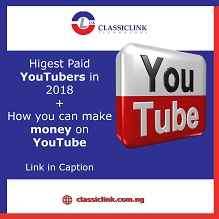 classiclink digital marketing agency