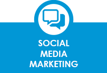 classiclink_digital_marketing_agency